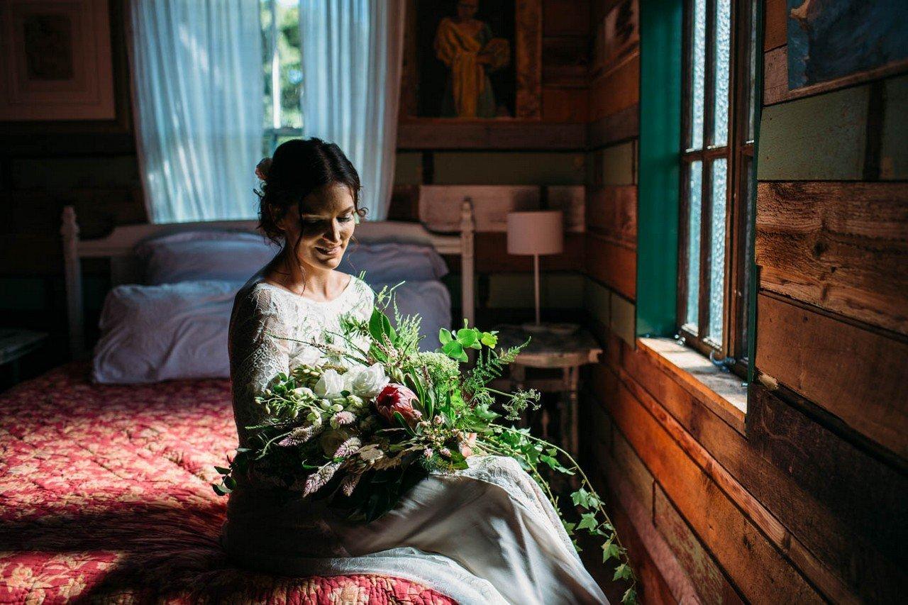 Wildflower-Wedding-Photography-Brisbane-10