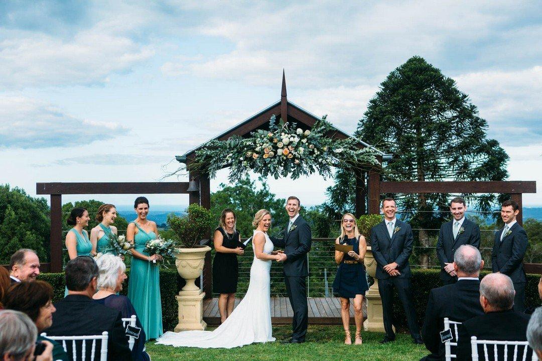 Wildflower-Wedding-Photography-Brisbane-13