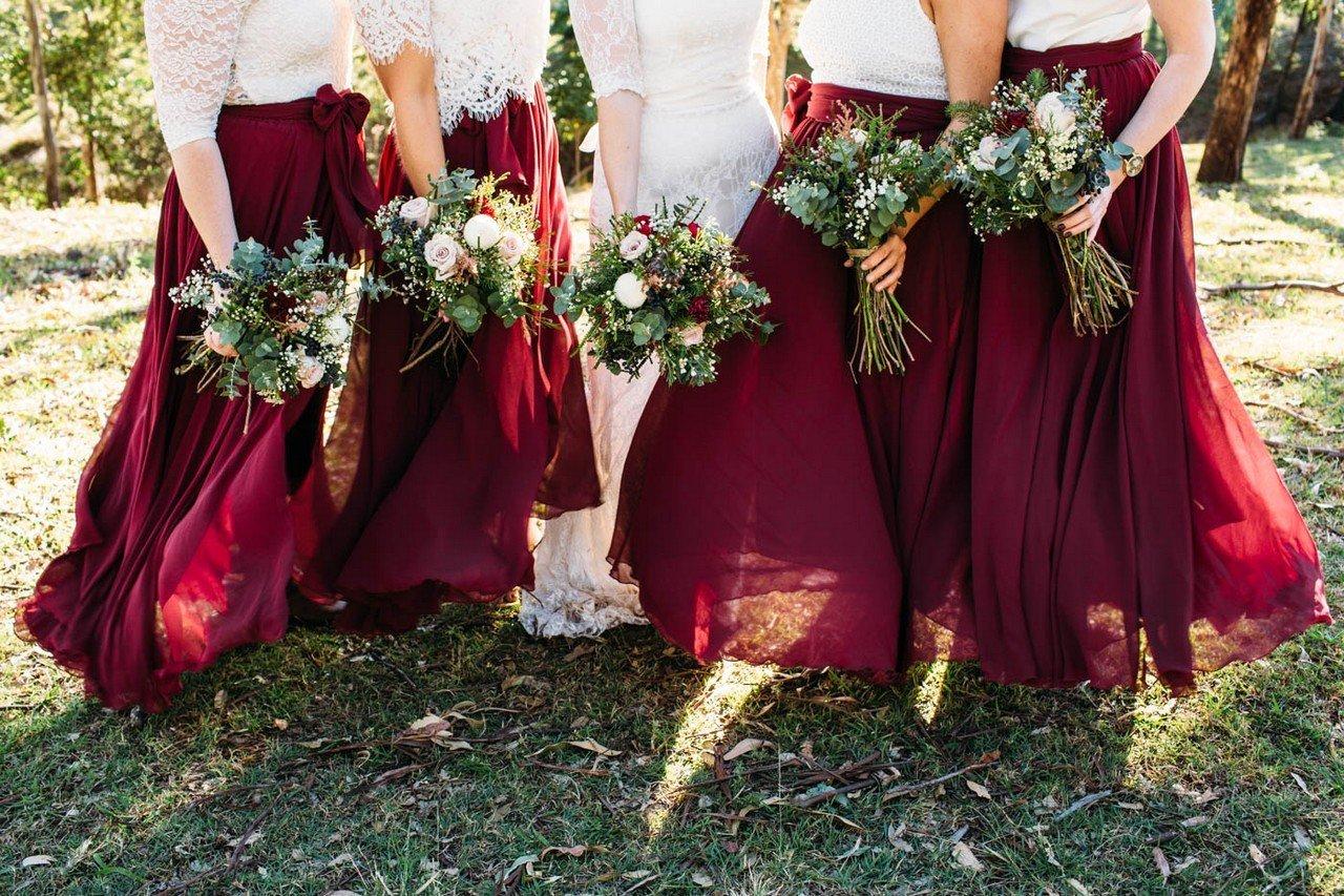 Wildflower-Wedding-Photography-Brisbane-18