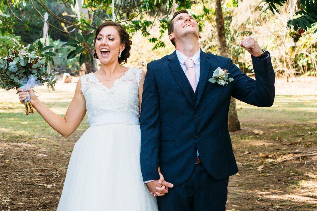 Wildflower-Wedding-Photography-Brisbane-2