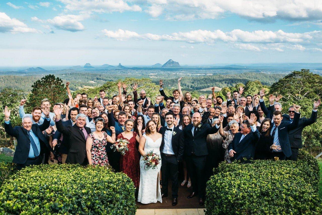 Wildflower-Wedding-Photography-Brisbane-20