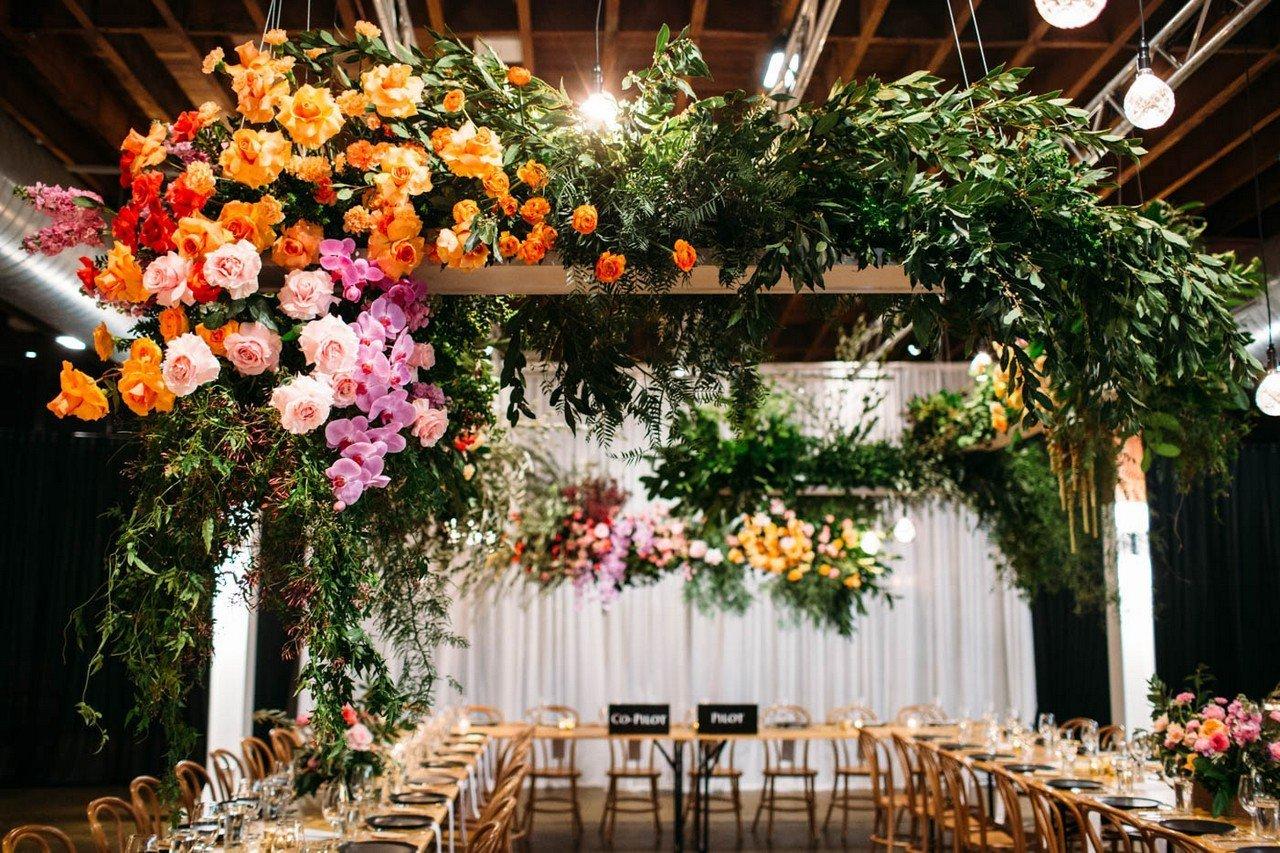 Wildflower-Wedding-Photography-Brisbane-27