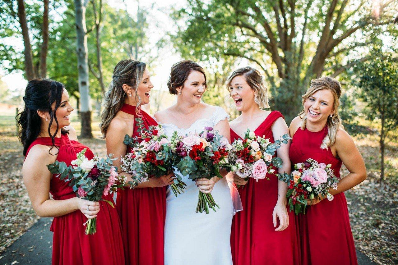 Wildflower-Wedding-Photography-Brisbane-29