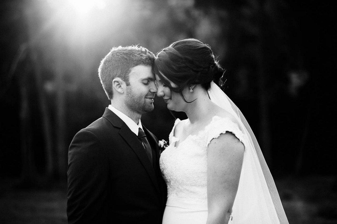 Wildflower-Wedding-Photography-Brisbane-30