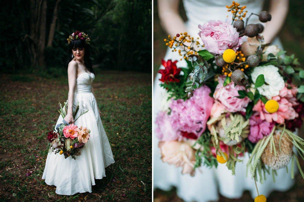 Wildflower-Wedding-Photography-Brisbane-34