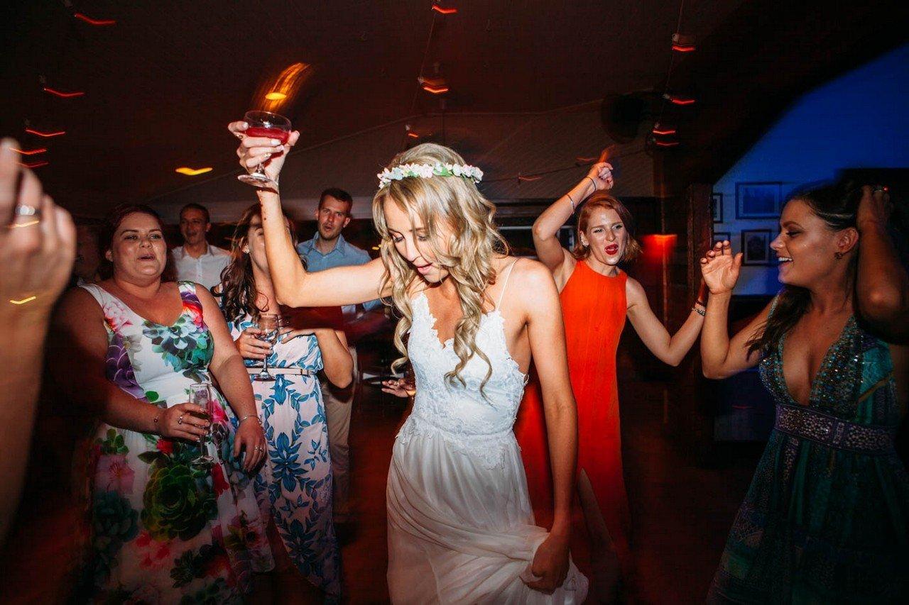 Wildflower-Wedding-Photography-Brisbane-4
