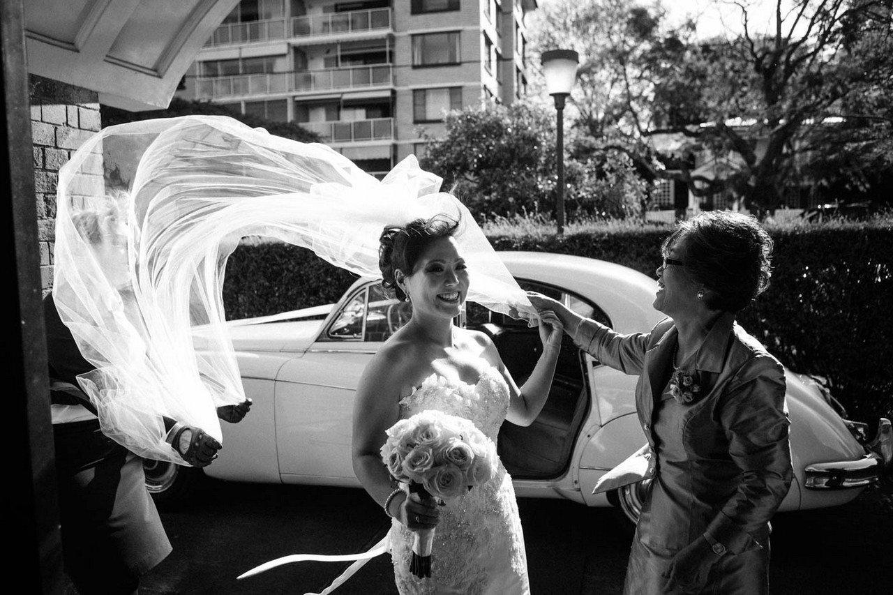Wildflower-Wedding-Photography-Brisbane-6