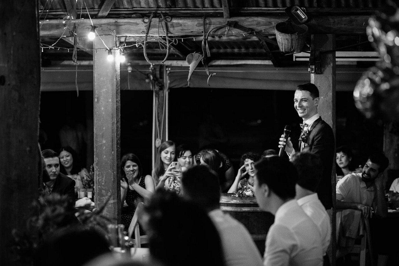 Wildflower-Wedding-Photography-Brisbane-9